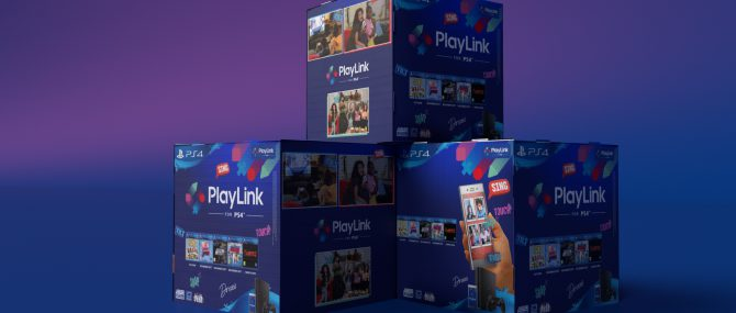 Playlink_custom_v01_16